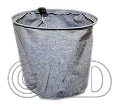 Cloth Support bag