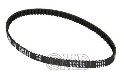 Belt for TurboCat