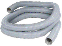 Flexible Pipe 3ft