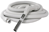 Friction Hose